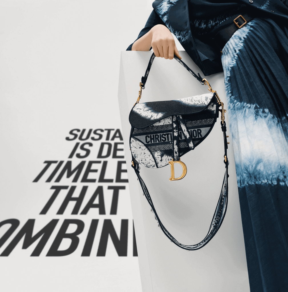 dior-saddle-bag