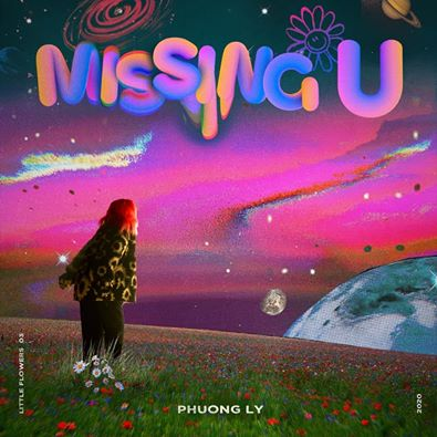 missing you-poster