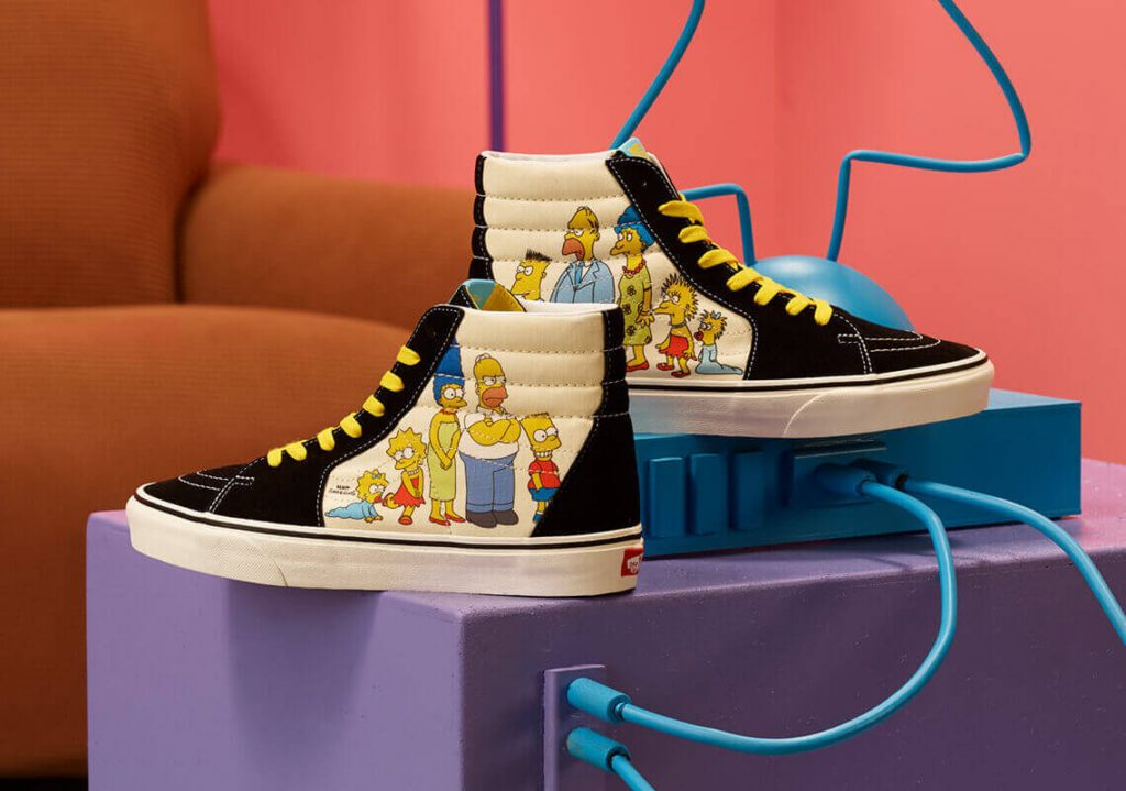 vans-the-simpsons-COVER