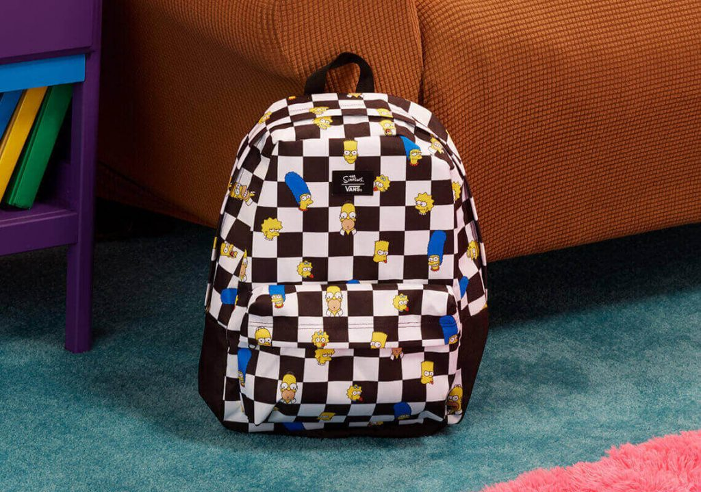 vans-the-simpsons-balo-checkerboard